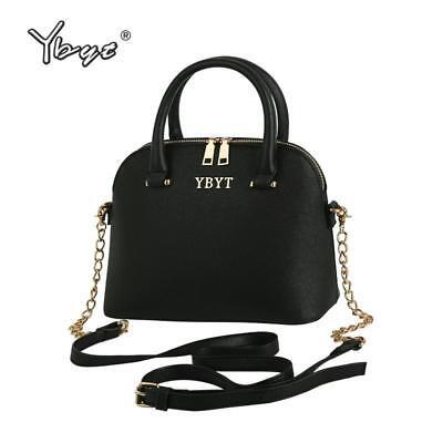 Tote Shoulder Bag Purse Leather Women Bags Handbag Messenger Satchel New Womens