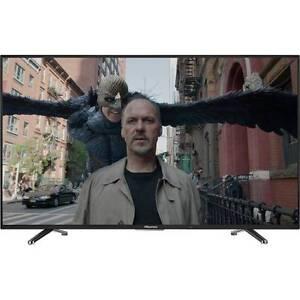 "HISENSE 55K220PW 55"" SMART LED TV FULL HD LED TV DISCOUNT TVS Clayton Monash Area Preview"