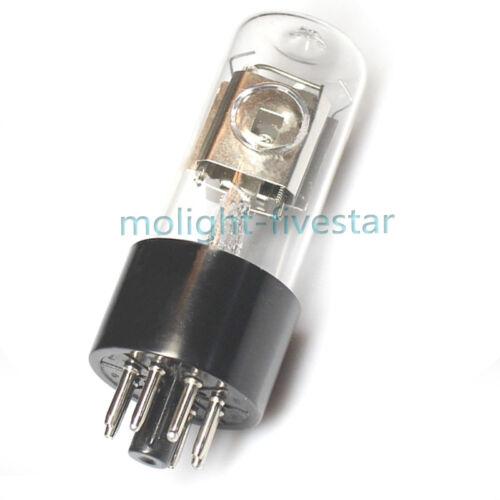 OEM Deuterium Lamp replace 062-65055-05 for UV Spectrophotometer UV-1400 1780