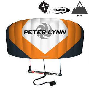 Trainer Kite - Kitesurf
