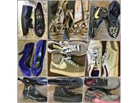 Shoes / Secondhand /Cheap / Great quality!