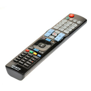 BRAND NEW LG TV UNIVERSAL Remote Control LED/LCD/SMART TV - WINT