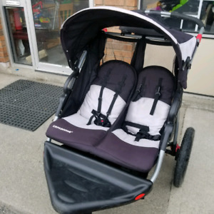 Stroller@ clic klak mississauga used toy warehouse