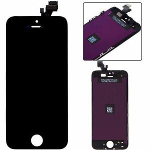 iphone 5 screen part SAMSUNG S4/S5/S6 IPHONE 6/6s/5/5C/5S SCREEN REPLACEMENT REPAIR CRACKED LCD DISPLAY phone DIGITIZER
