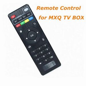Remote Control for Brand TV LCD/LED/HD/3D samsung