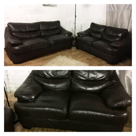 Prime Leather Sofa For Sale In Piccadilly Manchester Sofas Beatyapartments Chair Design Images Beatyapartmentscom