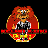 Klean King Cleaning. Commercial Cleaning Specialist.