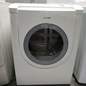 HOT DEAL ON DRYER BOSCH M WTMB3320CN/02 WITH WARRANTY!