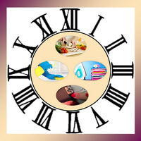 FREE YOUR TIME WITH HOUSEHELP