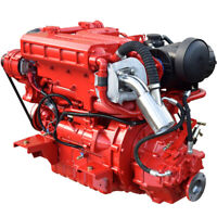 A Spring Repower - There's still time!