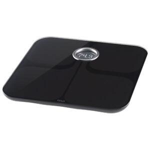 Fitbit - Aria Wi-Fi Smart Scale --NEW IN BOX