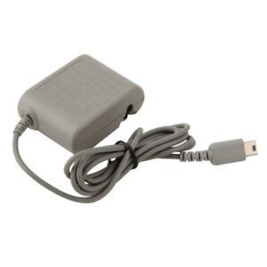 Official Nintendo DS Chargers - 2 available