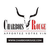 Emploi charbois rouge