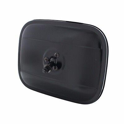 INTERNATIONAL 1657018C1 S-SERIES UPPER MIRROR BRACKET FLTMIR4080