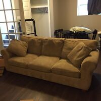 Free Couch in great condition