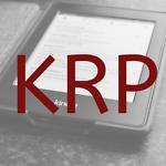 kindlerepairplus