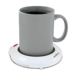 Salton Mug Warmer (Scarborough Town Center)