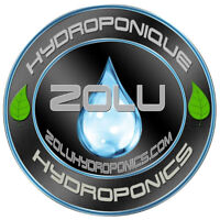 Seeking investor or partner in booming hydroponics business