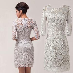 femme bodycon robe de ceremonie robe de bal - Vetement Pour Ceremonie De Mariage
