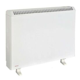 Brand NEW Storage Heater 3,5kW - Delivery, fitting and installation included in price!