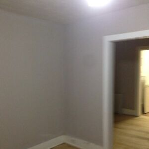 TWO BEDROOM -1 BATHROOM HOME FOR RENT IN PORT HOPE Peterborough Peterborough Area image 6