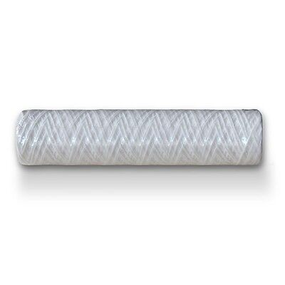 5 Mikron Sediment Filter (10