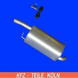 FORD-FIESTA-V-1-3-1-25-16v-silenciador-silenciador-de-escape-JH