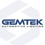 GEMTEK Automotive Lighting