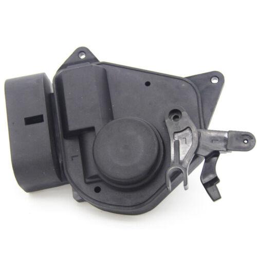 Front Power Door Lock Actuator Left Driver Side LH for 00-05 Toyota Rav4 Rav 4