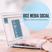 Professional Local Social Media Management