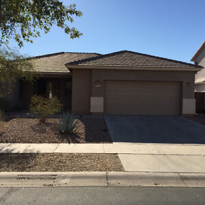 CANADIAN PRICING FOR ARIZONA HOME