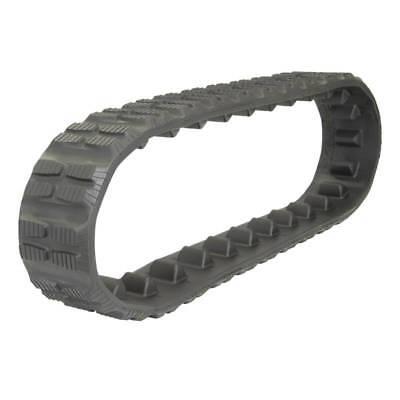 Prowler Toro Dingo Tx420 Rubber Track - 149x88x28 - 6 Wide