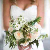Wedding photographer -customizable packages available