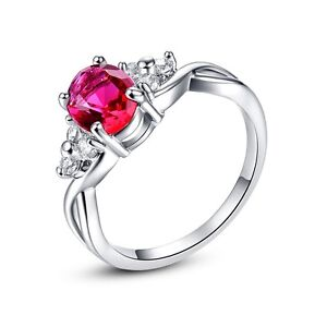 ring size 7 brand new