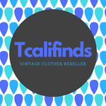 Tcalifinds