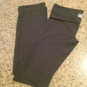 Ladies Gym Clothes - All items: Size Small