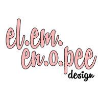 Design Services (Logo's, Business Cards, Wedding Invitations...)