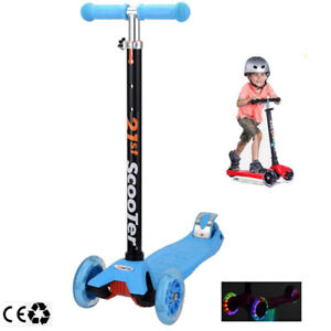 "Wanted to Buy - Kids 16"" Bike with Training wheels and Scooter"
