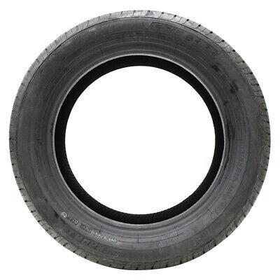 Owner 2 New Vercelli Strada I  - 245/55r19 Tires 2455519 245 55 19