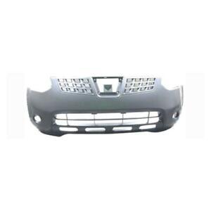 2008-2010 Nissan Rogue Front Bumper Cover - Platinum Plus ®