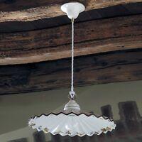 Lampadario ceramica - Arredamento, mobili e accessori per la casa ...