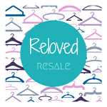 RelovedResales