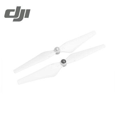2 Pairs Original 9450 Propeller For DJI Phantom Drone Self-tightening Props Blad