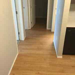 Residential, Commercial, Industrial Cleaning Service Regina Regina Area image 1