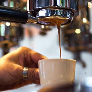 Bright, beautiful Downtown Dartmouth café hiring!
