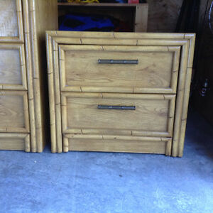 Bedroom Furniture Dressers Cornwall Ontario image 3