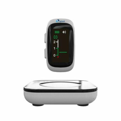 Eighteeth Airpex Wireless Apex Locator miniature apex locator free and fast ship