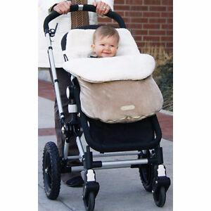 JJ cole bundle me infant Windsor Region Ontario image 1