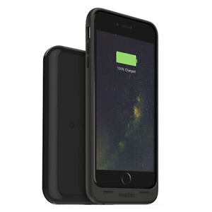 mophie juice pack Wireless and Qi Charging Base for Apple iPhone