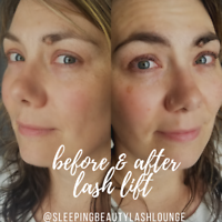 LASH LIFT/ LIFTING - CERTIFIED & EXPERIENCED - BARRHAVEN